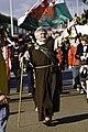 St David's Day Celebration Dathlu Dydd Gŵyl Dewi 2009.jpg
