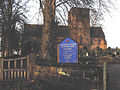St John's Church, Norley.jpg