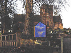 St John's Church, Norley.jpg