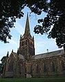 St John, Goole - geograph.org.uk - 1484886.jpg