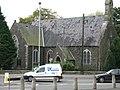 St John the Baptist, Upper Falls - geograph.org.uk - 67140.jpg