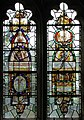 St Margaret, Mapledurham, Oxfordshire - Window - geograph.org.uk - 1606397.jpg