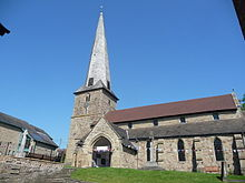 St Mary's Church, Cleobury Mortimer.jpg