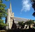 St Mary's Church, Northiam TN31 - geograph.org.uk - 61320.jpg