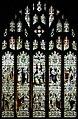 St Mary, Hampton - Window - geograph.org.uk - 391452.jpg