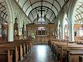 St Neot Cornwall 002.JPG