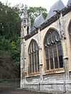 St Ouen Longpaon2.jpg