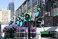 St Patrick's Day DSC 0447 (8567464834).jpg