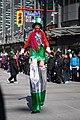 St Patrick's Day DSC 0517 (8566495885).jpg
