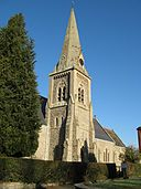 St Tyssil Parish Church - geograph.org.uk - 687550.jpg