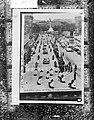 Staatsbezoek Oostenrijk, rijtoer na aankomst, Bestanddeelnr 913-9424.jpg