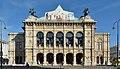 Staatsoper Wien DSC 5273w.jpg