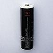 Duplex battery