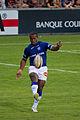 Stade toulousain vs Castres olympique - 2012-08-18 - 19.jpg