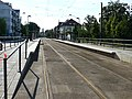 Stadtbahnhaltestelle Heilbronn Friedensplatz.jpg