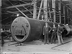 Staff with Cornish boilers (5570149629).jpg