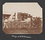 Stage at RR Station. (17170389895).jpg