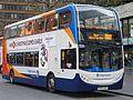 Stagecoach Manchester 19354 MX08UDE - Flickr - Alan Sansbury.jpg