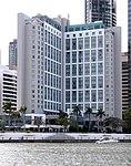 Stamford Plaza Hotel (31069887796).jpg