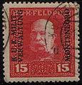StampAustro-Hungary(Montenegro)1917Michel2.jpg