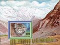 Stamp Tajikistan Pallas Cat souvenir sheet 500.jpg