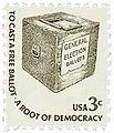 Stamp US 1977 3c Americana.jpg