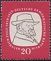 Stamp of Germany (DDR) 1958 MiNr 625.JPG