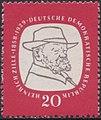 Stamp of Germany (DDR) 1958 MiNr 625.JPG