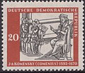 Stamp of Germany (DDR) 1958 MiNr 644.JPG