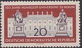 Stamp of Germany (DDR) 1960 MiNr 797.JPG