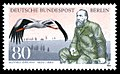 Stamps of Germany (Berlin) 1984, MiNr 722.jpg