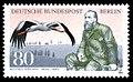 Stamps of Germany (Berlin) 1984, MiNr 722.jpg