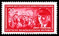 Stamps of Germany (DDR) 1955, MiNr 0475.jpg