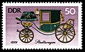 Stamps of Germany (DDR) 1976, MiNr 2152.jpg