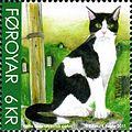 Stamps of the Faroe Islands-02.jpg