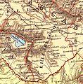 Stanford, Edward. Asia Minor, Caucasus, Black Sea. 1901 (J).jpg