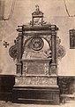 Stanisłaŭ Radzivił Pabožny. Станіслаў Радзівіл Пабожны (S. Fleury, 1900).jpg