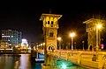 Stanley bridge in Alexandria.jpg