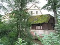 Stanovice (2).jpg