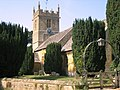 Stanway Church - geograph.org.uk - 48790.jpg