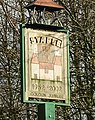 Staple village sign - geograph.org.uk - 388468.jpg