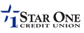 Star One Credit Union Logo.png