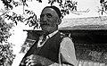 Star gluh mož na Banu 1952.jpg