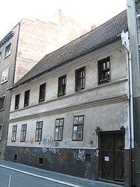 Stara kuća na Varoš kapiji 3.jpg