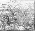 Starodub 1535.PNG