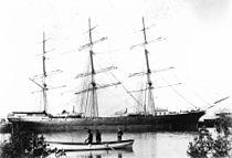 StateLibQld 1 172019 Star of Bengal (ship).jpg
