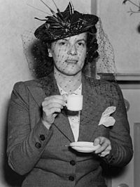 StateLibQld 1 195859 Mildred Crooks, Brisbane, 1939.jpg