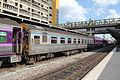 State Railways Thailand carriage 2nd class sleeping.jpg