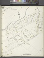 Staten Island, V. 2, Plate No. 185 (Map bounded by Meisner Ave., Washington Ave., Richmond Rd.) NYPL1990040.tiff