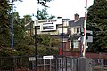 Station Entrance - geograph.org.uk - 609322.jpg